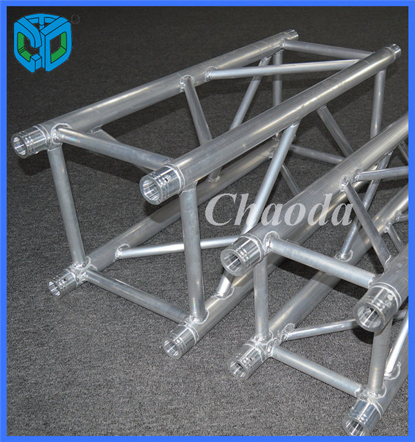 China on sale cheap stage roof aluminum truss system for Cheap trusses for sale