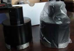 Diamond Core Dril for Graniting (M14 34mm)