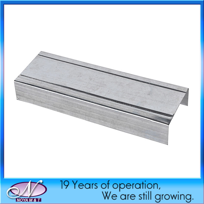 Metal Steel C Stud Channel for Budling Structure