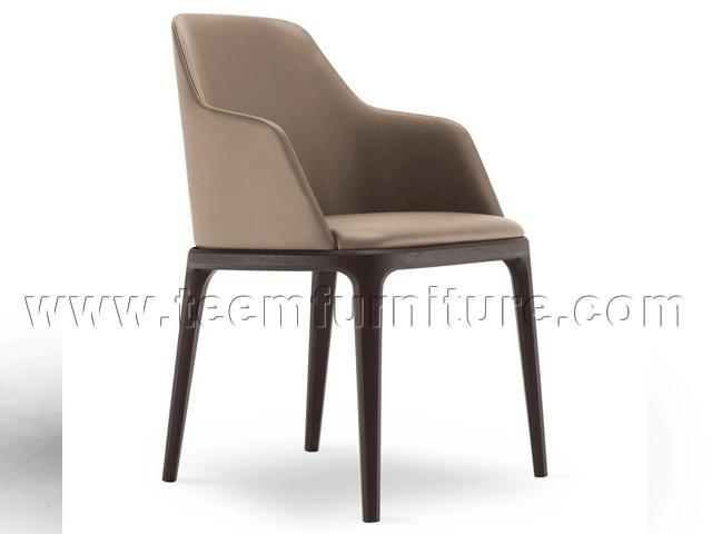 chair best price dining table chair c 47 wooden furniture dining