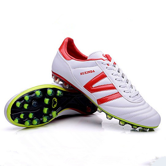 Shoe Company Soccer Shoes For Kids
