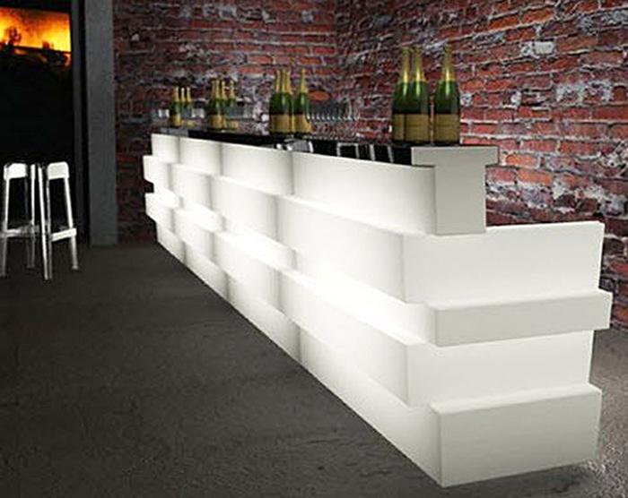 China translucent corian reception countertop white gloss for Corian competitors