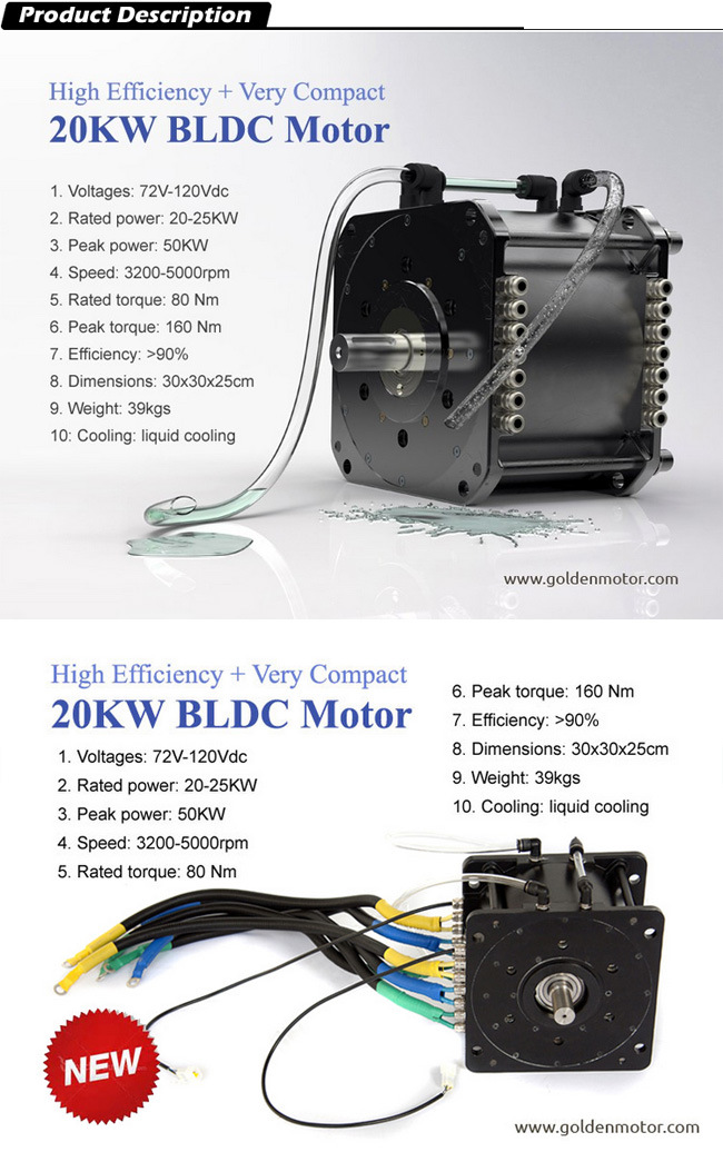 10kw dc 10kw for 10 kw dc motor