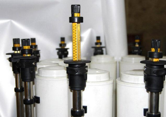 China manual paint tinting equipment jy 20b4 china paint for Paint tinting machine