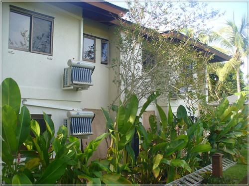 type climatiseur solaire hybride de cassette de plafond de prix usine de constructeur type. Black Bedroom Furniture Sets. Home Design Ideas