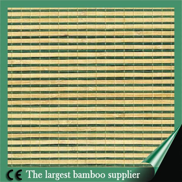 abat jour de rideau en bambou fen tre ombre de pain 104 abat jour de rideau en bambou fen tre. Black Bedroom Furniture Sets. Home Design Ideas