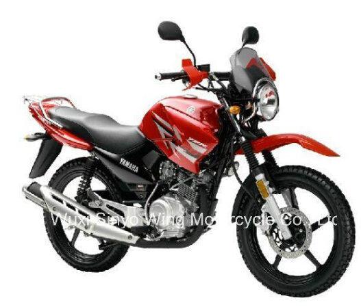 Yamaha for Yamaha motorcycles made in china