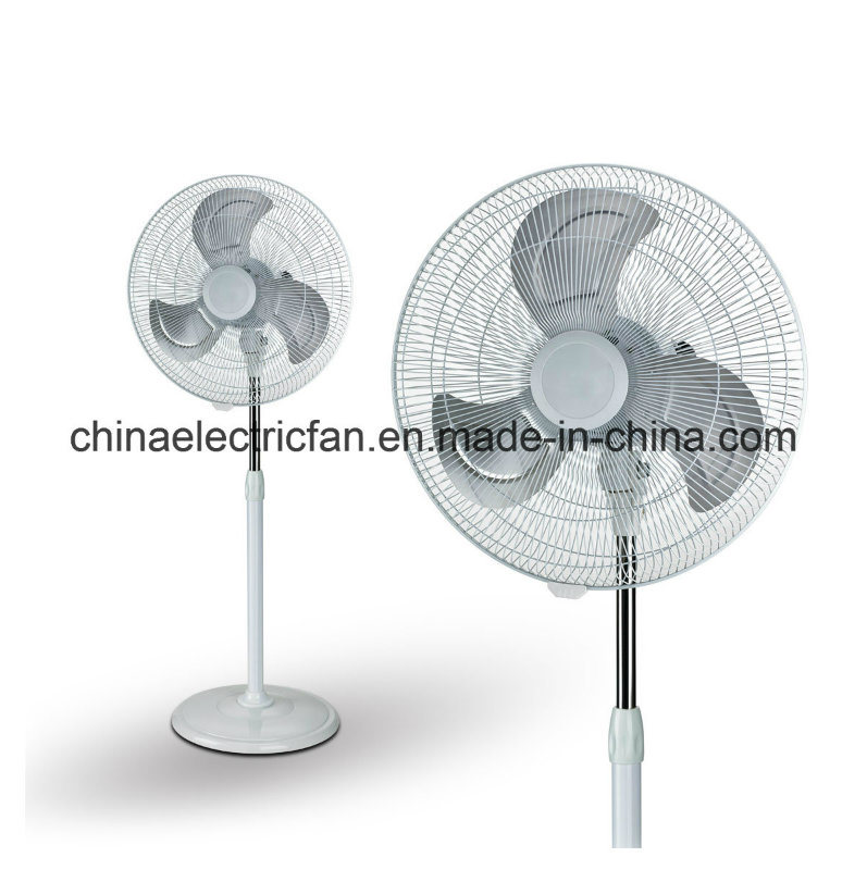 Japanese Fan Stand : China inch metal industrial stand fan japan electric