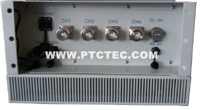Building cell phone jammer - High power prison jammer,Very high power 4G ,3G prison jamming system