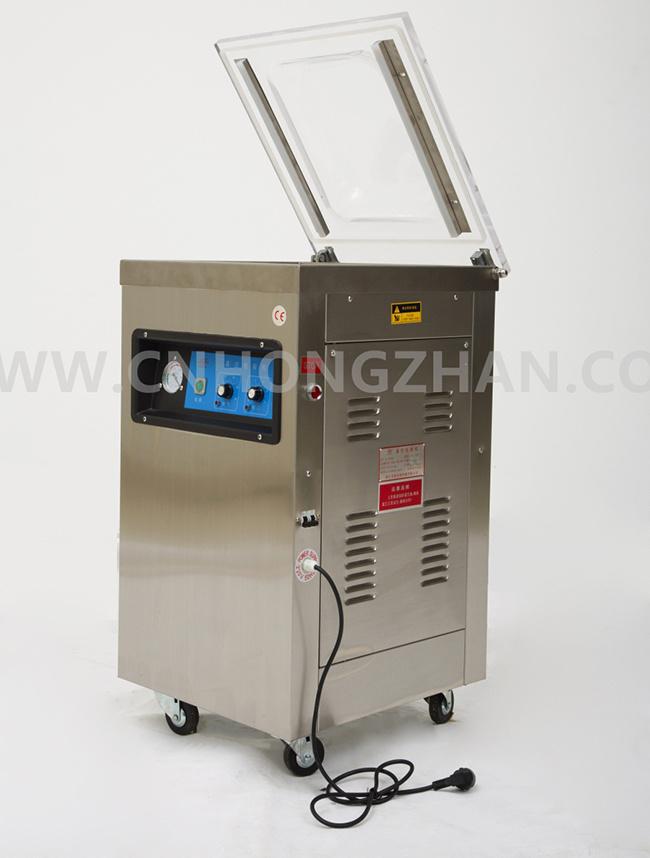 Cheese Vacuum Packing Machine Cheese Automatic