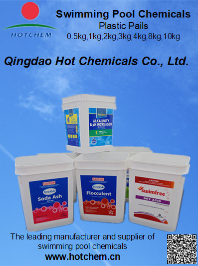 calcium hypochlorite industry around china List of sodium hypochlorite  biofouling & sewage and electrochlorination systems for clients around the  industry for more than 50 years and has.