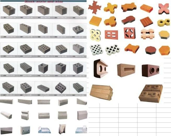how to mass produce minecraft bricks