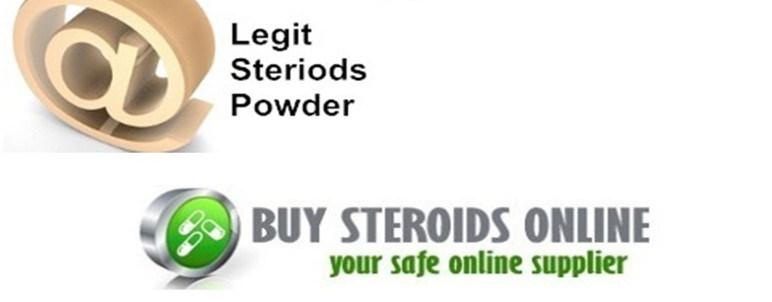 tnt 150 steroid