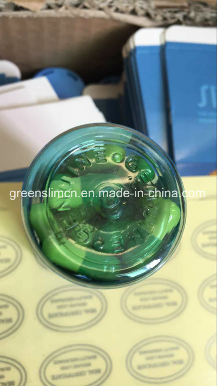Weight Loss & Slimming Capsule/Pill/Table/Softgel