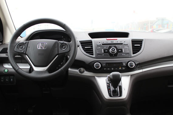 2016    Honda    Crv Remote Start Instructions