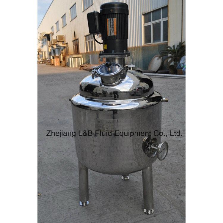 extracteur industriel de jus de fruits extracteur de jus acier inoxydable extracteur. Black Bedroom Furniture Sets. Home Design Ideas