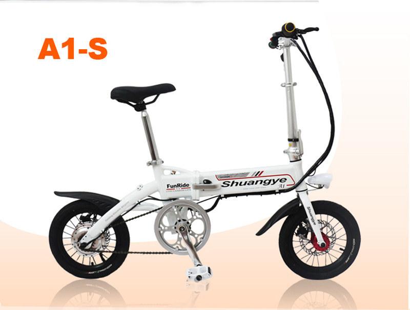best sell 36v batterie au lithium 14 pouces petite roue. Black Bedroom Furniture Sets. Home Design Ideas