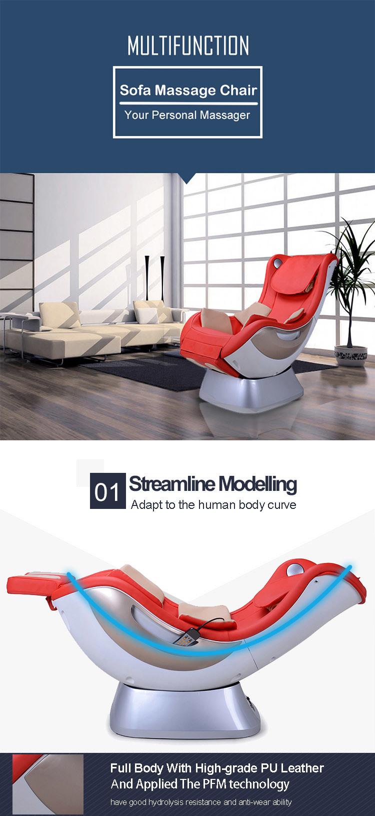 현대 거실 가구 안마 의자 – 현대 거실 가구 안마 의자에 의해 ...