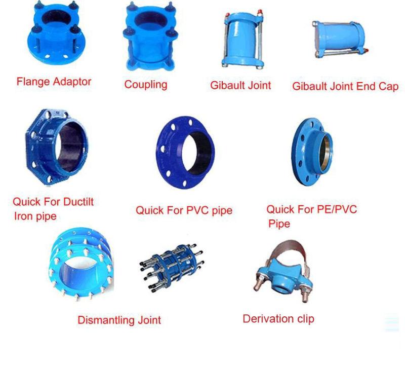 joint de gibault pour le pvc et le tuyau d 39 acier joint de gibault pour le pvc et le tuyau d. Black Bedroom Furniture Sets. Home Design Ideas
