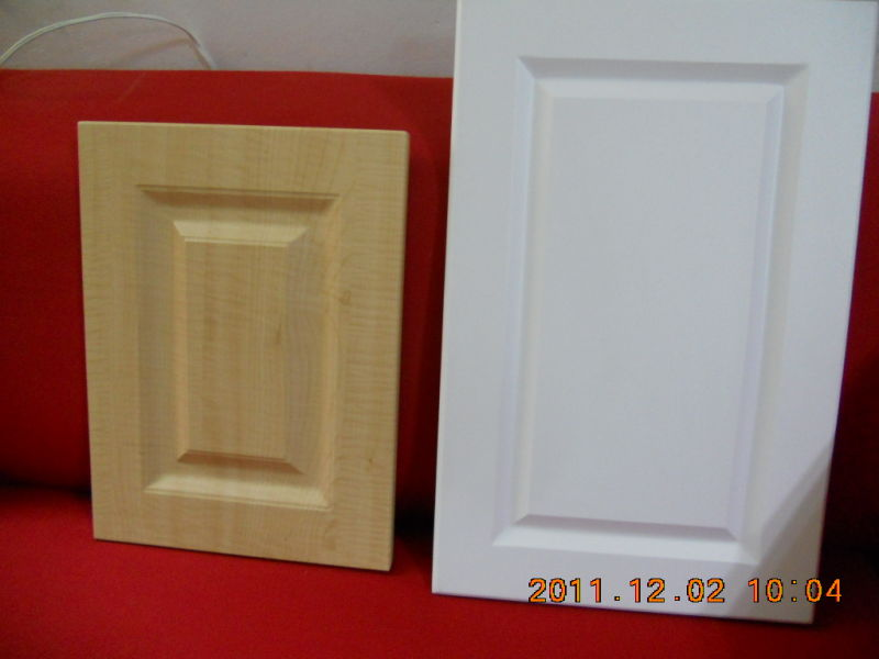 Awesome Mdf Kitchen Cabinets Sliding Doors With Mdf Vs Plywood Kitchen  Cabinets