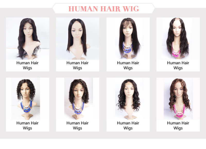 Human Hair Extensions Suppliers In China 41