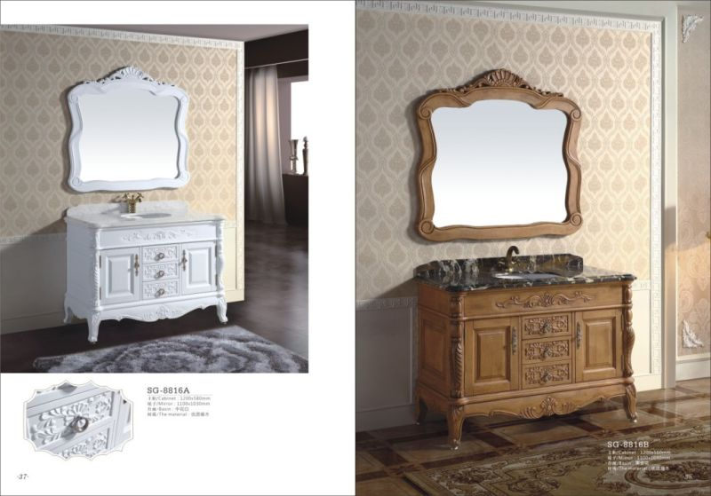 Vanite salle de bain pas cher ~ Solutions pour la décoration ...