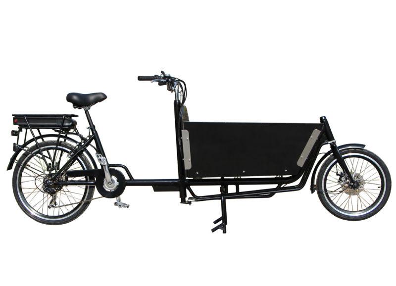 rickshaw bike for sale html