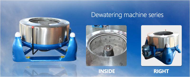 Laundry Extractor Machine ~ China hydro extractor machines centrifugal