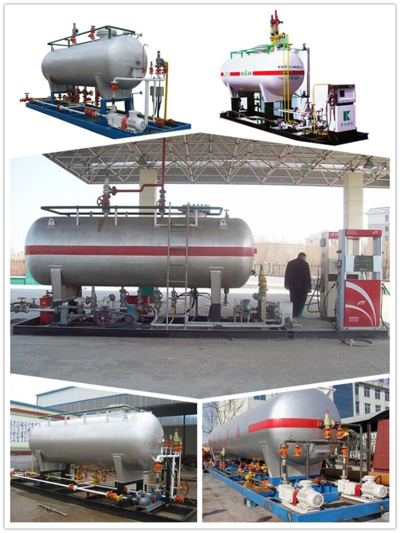 china s filling station and gas station This statistic compares the number of filling stations in 14 european number of petrol/fuel stations in europe 2015 number of gas stations in china in 2011.