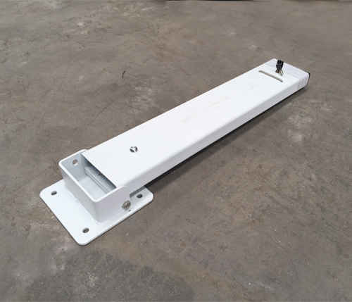 Car Parking Lock Pl22