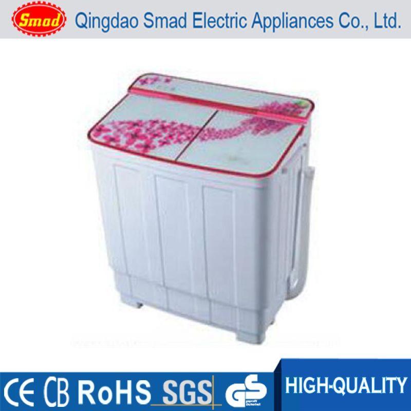 Machine laver miniature bas prix portable portable pour b b machine laver miniature - Machine a laver portative ...
