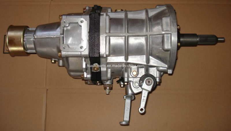 toyota hiace 3l engine manual