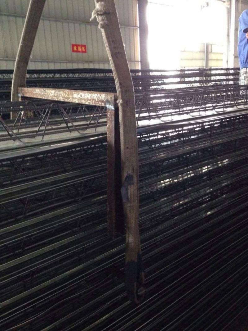 Steel Lattice Girder for Sale