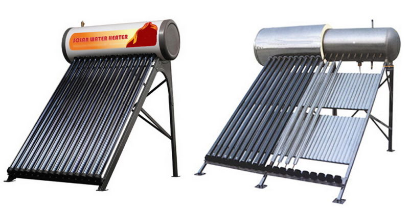 solar heated grill 3 essay Discover the theories and principles as to why and how solar cooking really works.