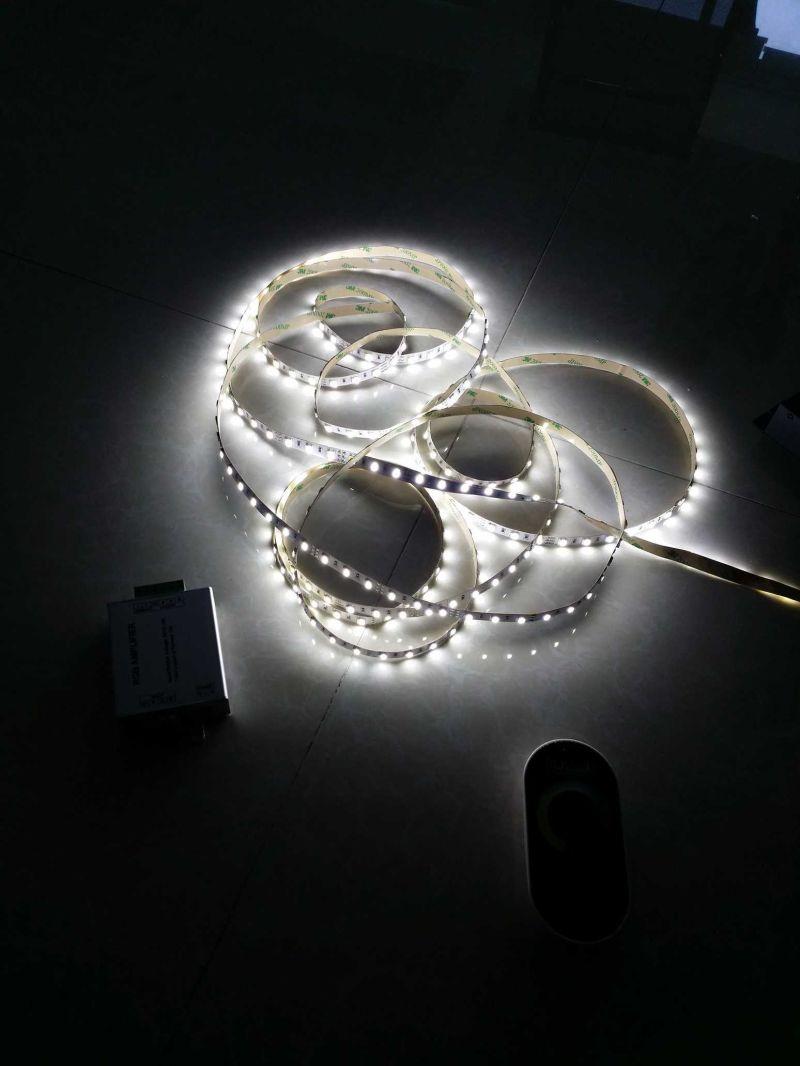 SMD5025-2c-60LEDs Strip Light
