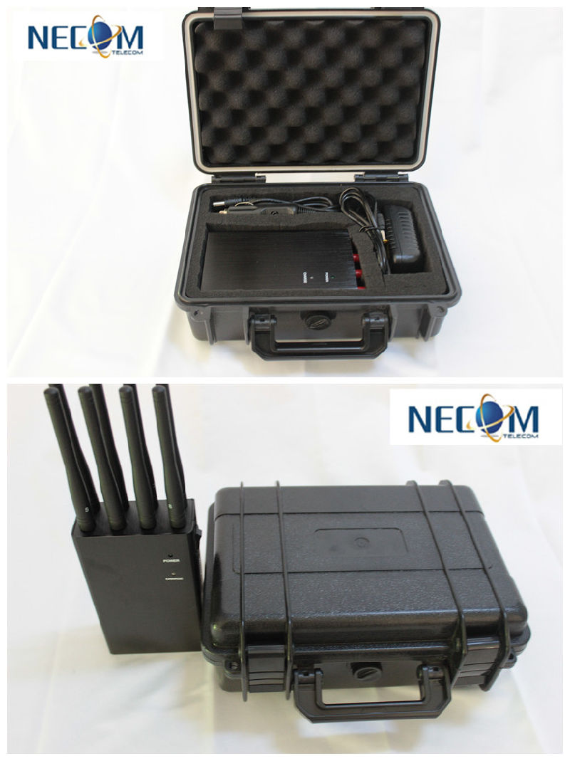 Cell phone jammer software - China Portable GPS Cell Phone Jammer Blocker - China Portable GPS Cell Phone Jammer Blocker, Cell Phone Jammer Blocker