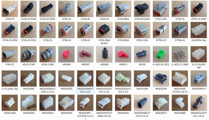 sumitomo wire harness html with China Auto Motorcycle Connector Soft Sleeve on Product 6051 4pinGreywaterproofconnectorsumitomowireconnector61890551 as well Sumitomo Auto Wire Harness 3P Connector 1756156978 moreover Automotive Wiring Harness Market in addition Product 4489 6WAYGasAcceleratorpedalboschsconnectorforFiatAlfaHyhundaiKiaSmartboschconnector19284032021928403202 together with Yazaki SSD 050 Series 3 Pin 60598540796.