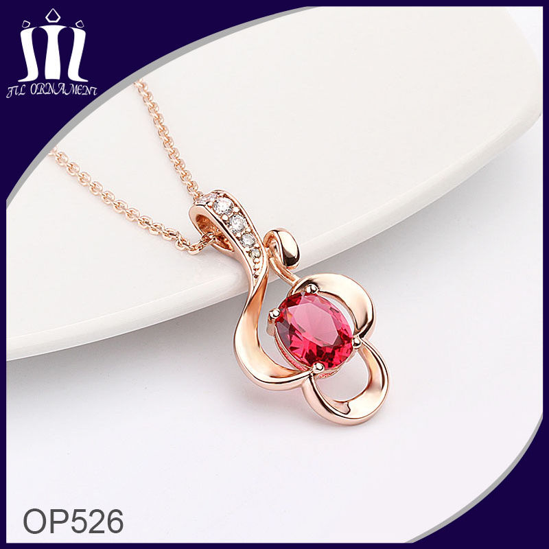 China professional factory best friend jewelry metal for What metal is best for jewelry