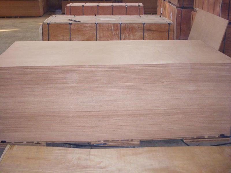 China wbp plywood for yacht china marine plywood plywood