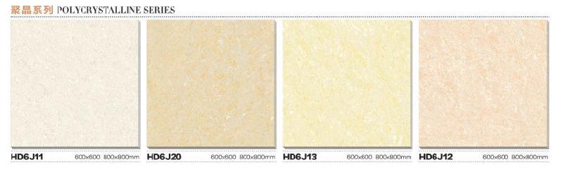 Sale chaud en russie porcelain floor tile 6x6 8x8 hd6j12 for Carrelage 8x8