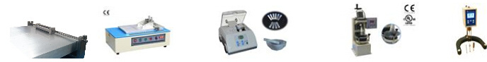 4 Paths Micron Precision Film Applicator Cy-EQ-Se-Ktq-4s