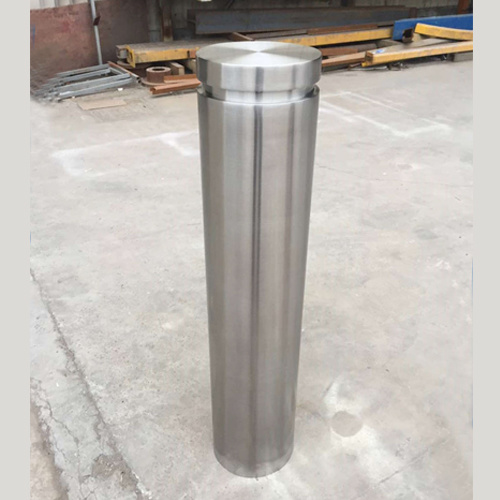 Fixed Bollard Ss-Fb29
