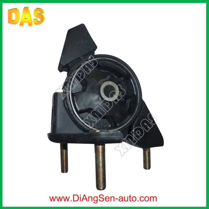 China Replacement Auto Spare Parts Engine Mount For Toyota