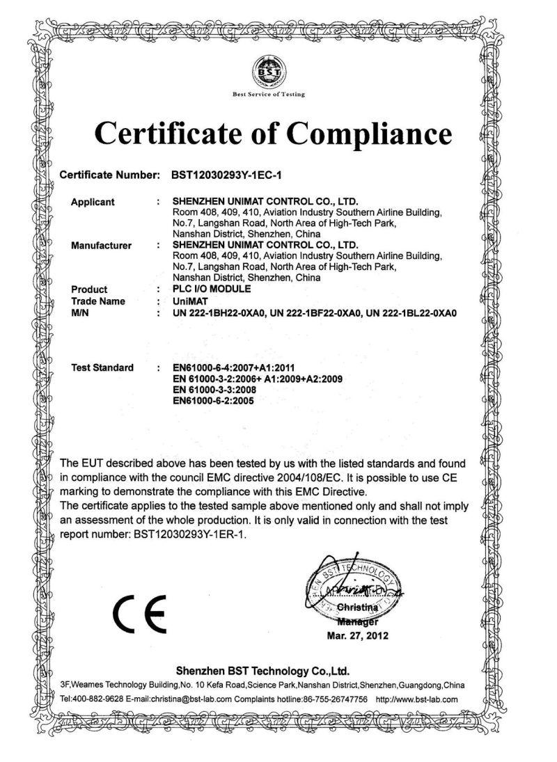 China compatible siemens 6es7 222 1bl22 0xa0 unimat plc with 24v compatible siemens 6es7 222 1bl22 0xa0 unimat plc with 24v dc transistor xflitez Choice Image