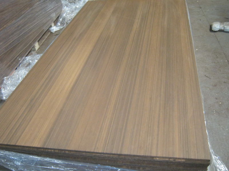 China thermo treated bamboo panels china super for Thermo ply structural sheathing