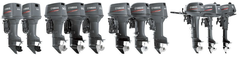 China two stroke yamaha outboard engine motor 2 30hp for Yamaha 30hp 2 stroke