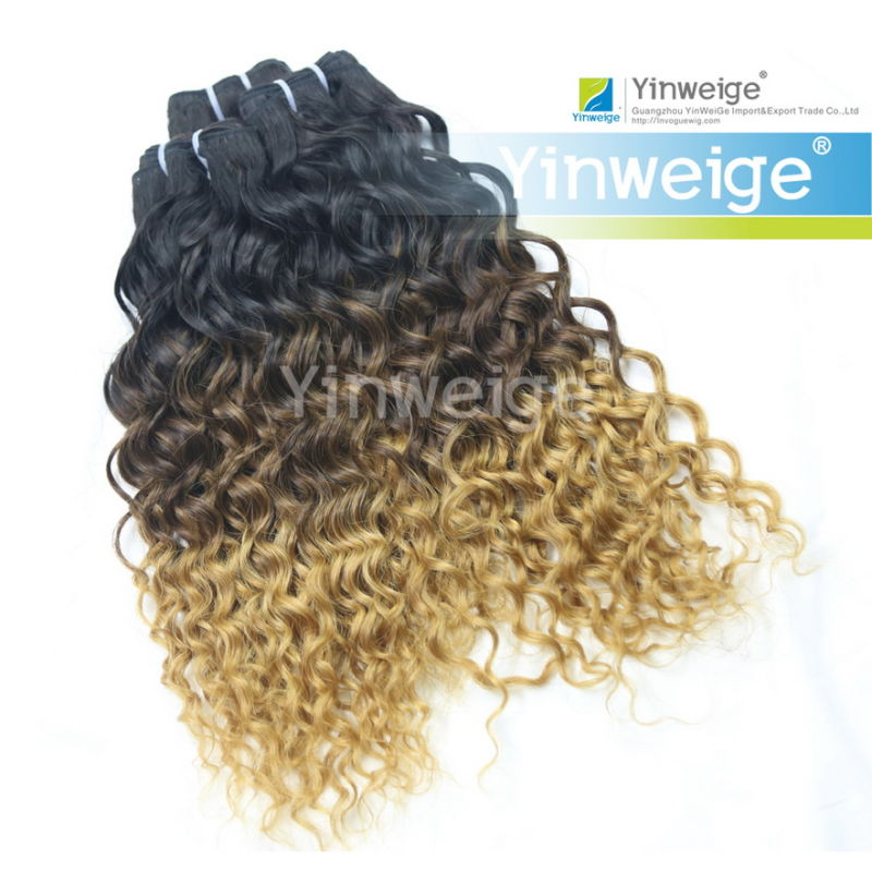 Best Clip In Hair Extensions Page 467 Black Hair Care Forum Weave