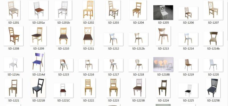 Het dineren van de stijl van ikea stoel het meubilair van de eetkamer het dineren van de stijl - Meubilair tv industrie ...