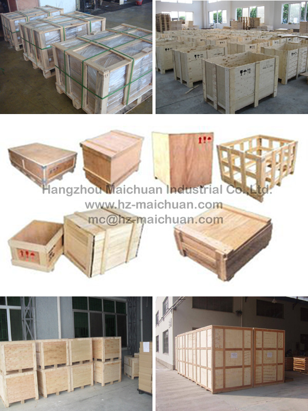 China Factory OEM Cold Metal Stamping Parts Steel Stamping