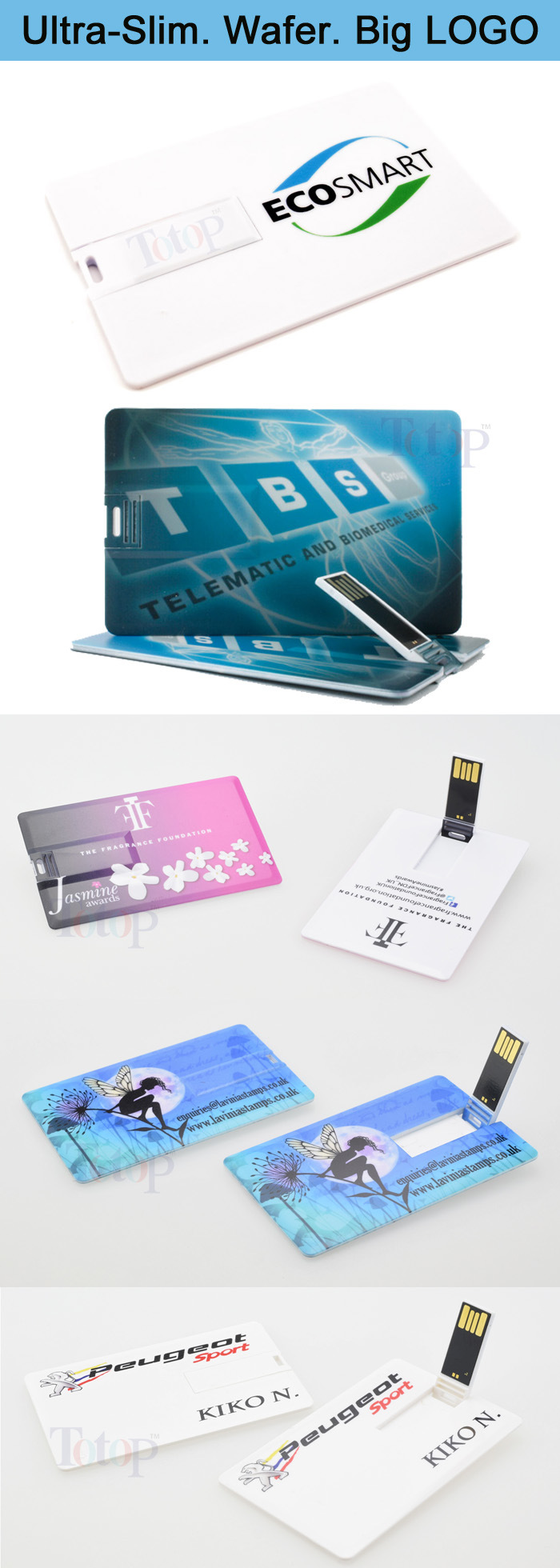 China ultra slim card usb drive business card usb drive china ultra slim card usb drive business card usb drive magicingreecefo Choice Image